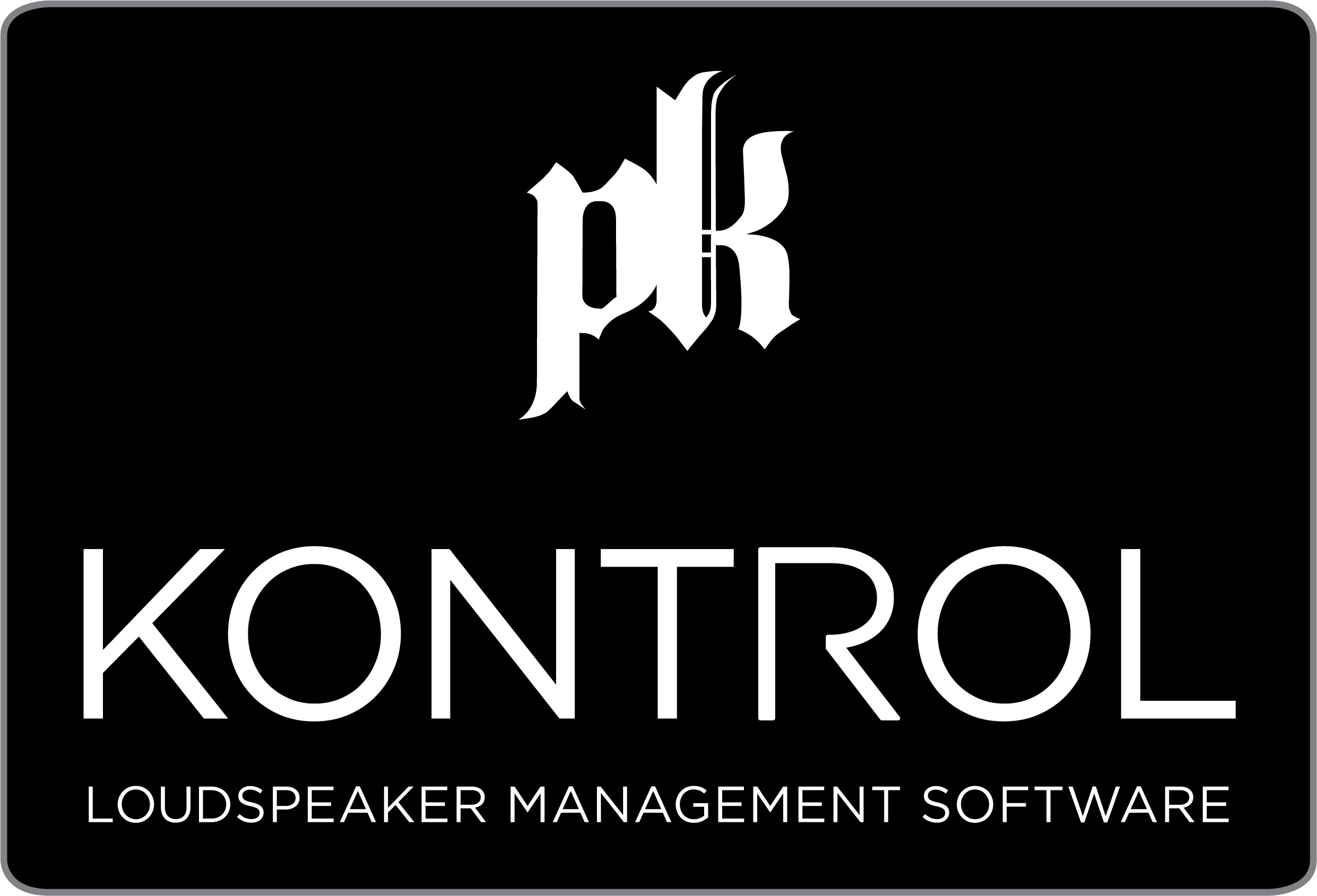 PK SOUND OFFICIALLY RELEASES KONTROL 2.1