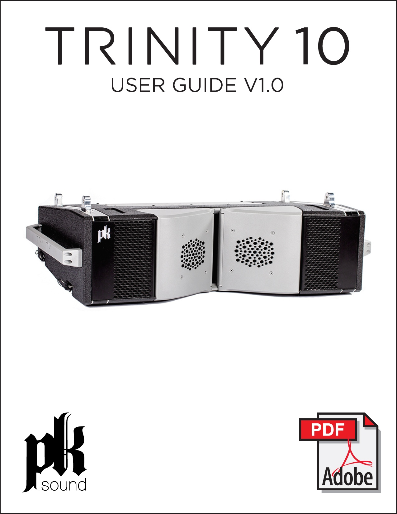 T-10 TECHTHUMBS-MASTER-01