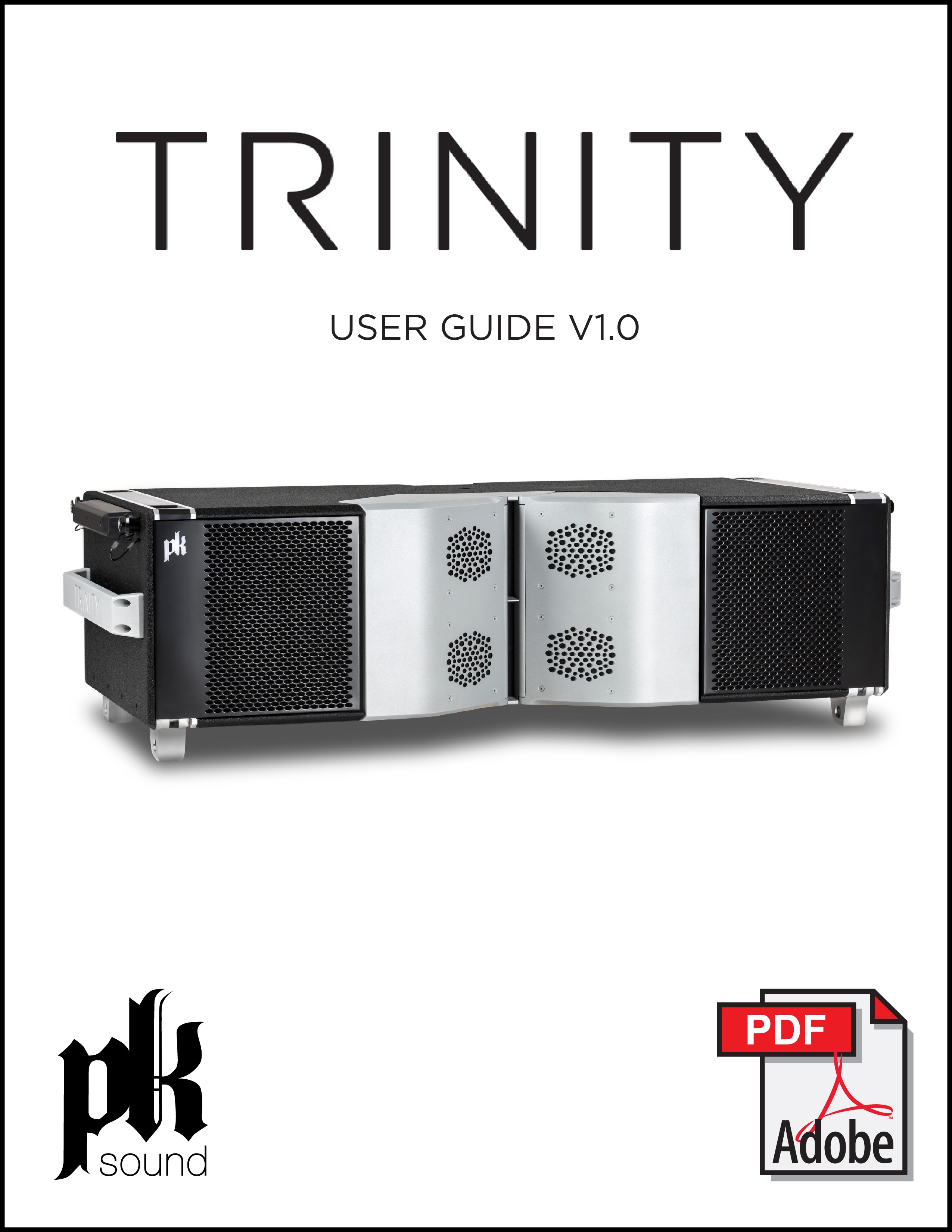 trin user guide thumb-01