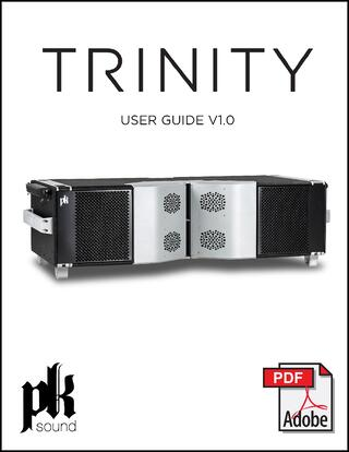 trin user guide thumb-01.jpg