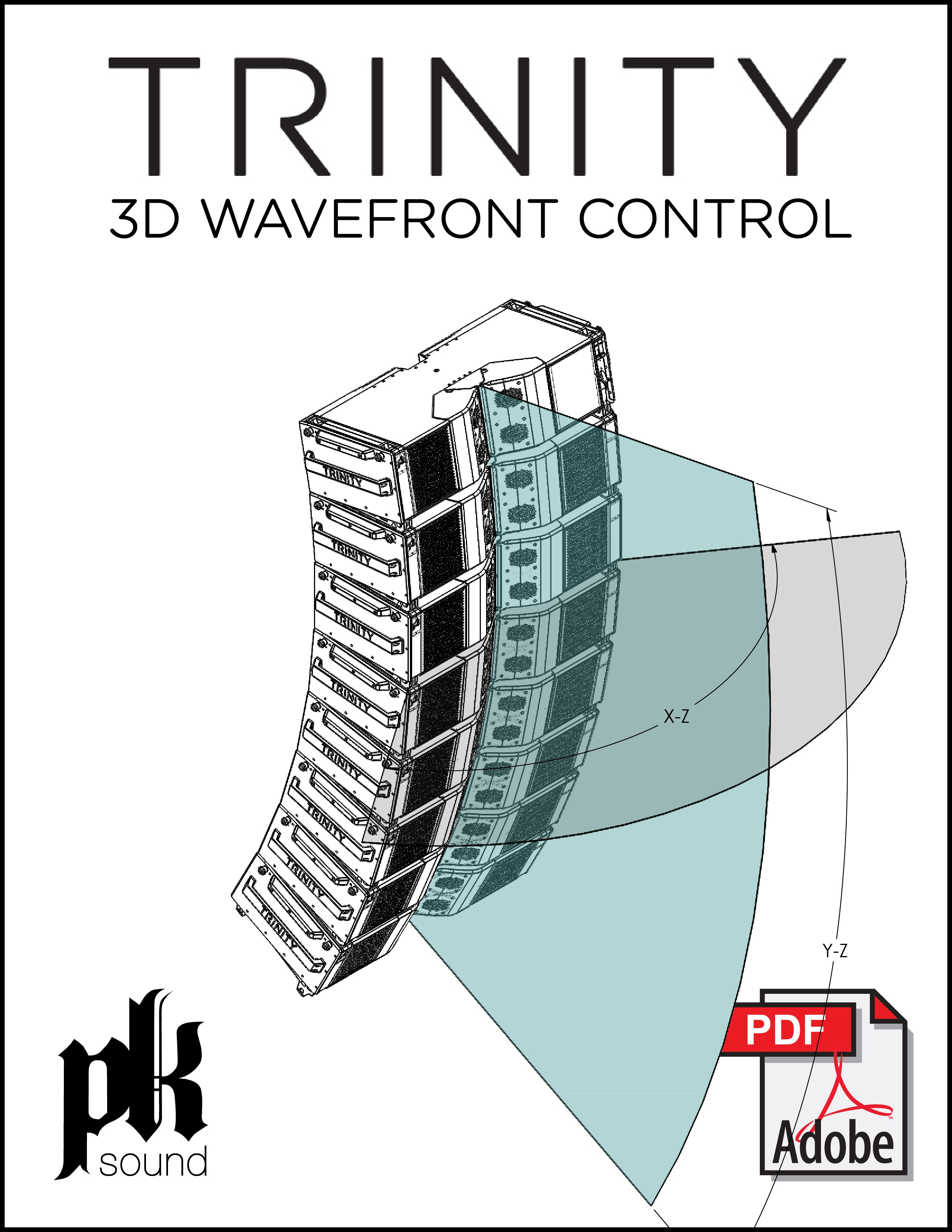 Download 3D Wavefront Control - Technical Paper