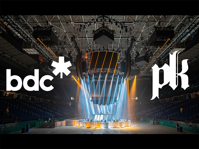 PK SOUND CORP. SECURES ADDITIONAL BDC CAPITAL INVESTMENT