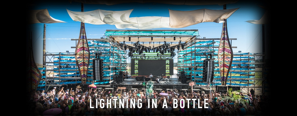 LIGHTNING IN A BOTTLE.jpg