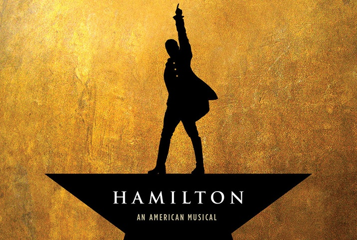BROADWAY HIT HAMILTON TOURS WITH PK GRAVITY 30 SUBWOOFERS, HARNESSING POWERSOFT M-FORCE